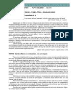 d360-lingua-portuguesa-m (6).pdf
