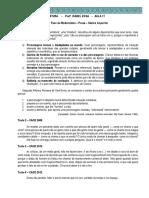 d360-lingua-portuguesa-m (9).pdf