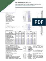 Drainage-Boxculvert(BD31-01)1.xlsx
