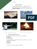 prueba ENERGIA 6º.doc