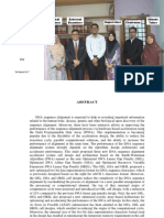 Thesis_Abstract (PhD)