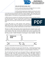 Cable_Fault_Location_Using_TDR_Technology.pdf
