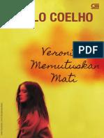 Veronika Memutuskan Mati.pdf