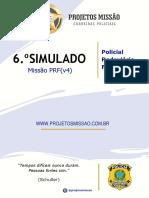 06-SIMULADO_MISSAO_PRF_(v4)