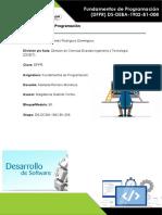 DFPR_ACD1_DARD