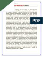 DECLARAÇÃO DE FÉ aiceb.docx