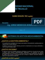 S 4implantacion SGMA2013