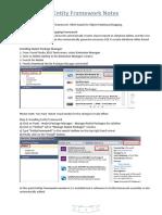 Entity Framework Notes.docx