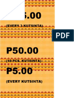 PAYMENTS.docx