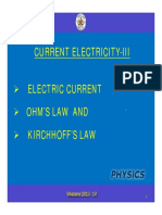 class 10 physics notes