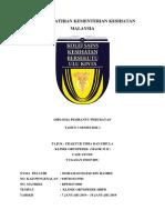 354579372 Case Study Ortopedik Sem 5