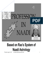 MUMBAI Notes PDF