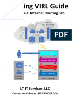 It's Going VIRL Guide  Cisco VIRL Lab Training_Technet24.pdf