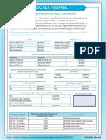Escala-FindRisc.pdf