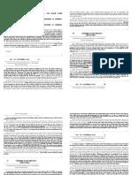 Cir vs San Roque 707 Scra 66 (2013)