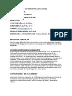 INFORME FONOAUDIOLOGICO1.docx