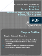 Anxiety Disorders.pptx