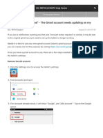 _Account_action_required__The_Gmail.pdf