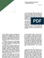 As-bases-ontologicas-do-pensamento-e-da-atividade-do-homem.pdf