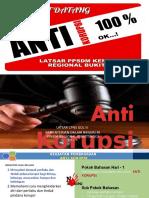 Anti Korupsi - h1
