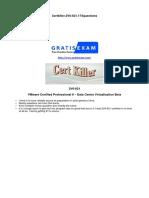 VMware-Certkiller-2V0-621-v2015-05-12-174q.pdf