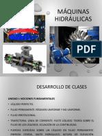 MH 01 - INTRODUCCIÓN.pptx