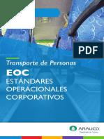 EOC Transportes de Personas
