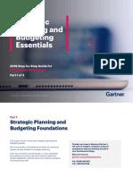 Strategic-planning-part-1-IT.-2019pdf 2019-08-02 04_26_45.pdf