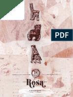 prog_rosa