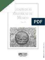 Estadísticas en la historia de México.pdf