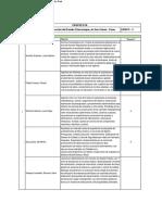 Propuesta Proyecto_Plantilla - Puente