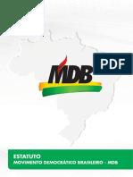 MDB-estatuto-web.pdf