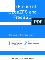 521_The Future of OpenZFS and FreeBSD.pdf