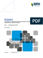 Producto3 Estano FINAL 11Dic2018