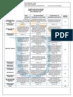 Rubrica Analitica de Evaluacion102016 Metodos Deterministicos Proyecto Final 1601