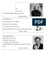 amazing-people.pdf