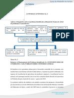 Actividad Autónoma 2 (1)