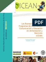 Informe Final Buenas Prácticas_México_2