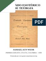 50_1959-tratado-esoterico-de-teurgia.pdf