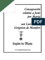 consagracion_a_jesus_por_maria.pdf