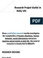 Designing-a-Research-Project-Useful-in-Daily-Life.pptx