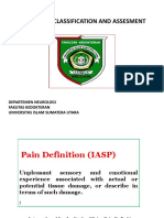 PAIN Revisi