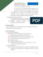 4c Skema Sertifikasi Kluster Penyusun Laporan Keuangan Berbasis Sak Etap ( Ptuk)-5