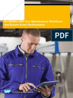 Go Mobile with Your Maintenance Workforce and Optimize Asset Performance.pdf