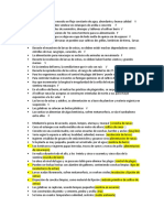 Parcial Acui3 Modificado