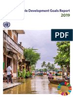 The-Sustainable-Development-Goals-Report-2019.pdf