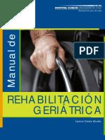 Manual-de-Reha-Bilitaci-n-Geri-Trica.pdf