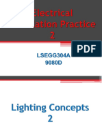 14 Lighting Concepts 2.ppt
