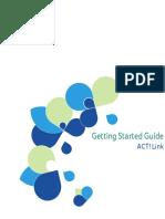 ACTLinkGSGuide.pdf