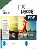 ES 100ejercicios Cover